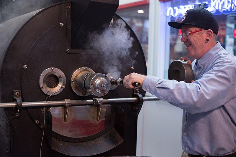 coffee-img-01